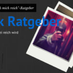 Ratgeber, ebook, traffic, marketing, affiliate
