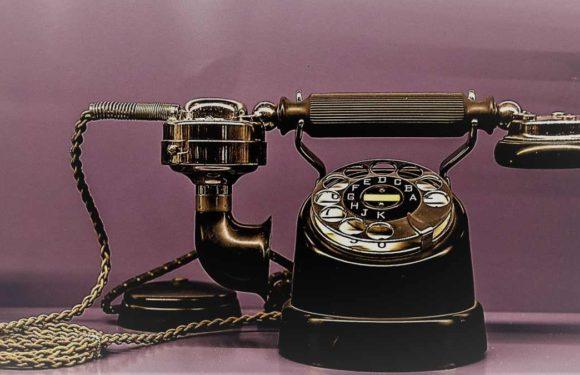 Vorteile schnurrgebundener Telefone