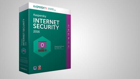 Premium Schutz für Deinen PC