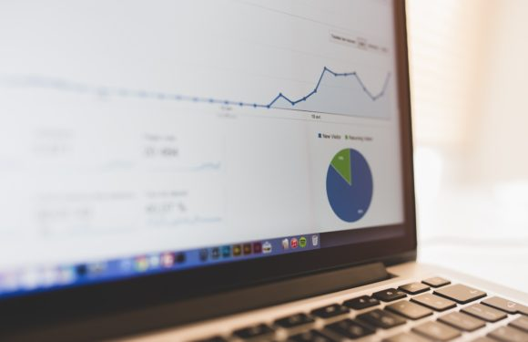 Wie man die Reichweite eines Blogs steigern kann