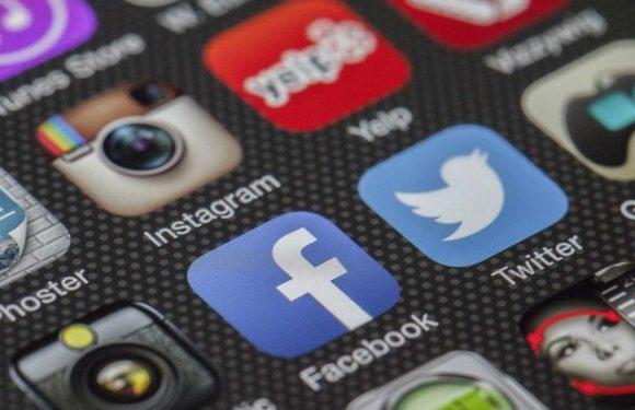 Der Einfluss von Social Media auf die berufliche Zukunft
