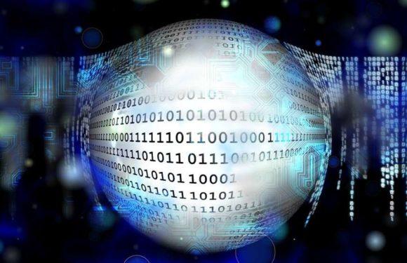 Online Casinos und das Virtual Reality-Konzept