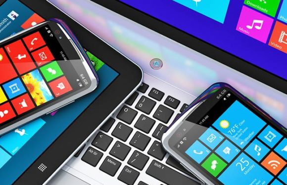 Was hält die Zukunft für Windows Mobile bereit?