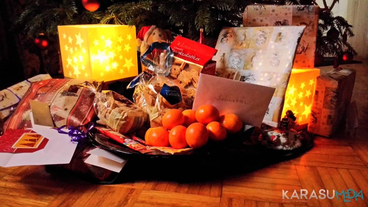 Weihnachten_2014 P_20141224_154329