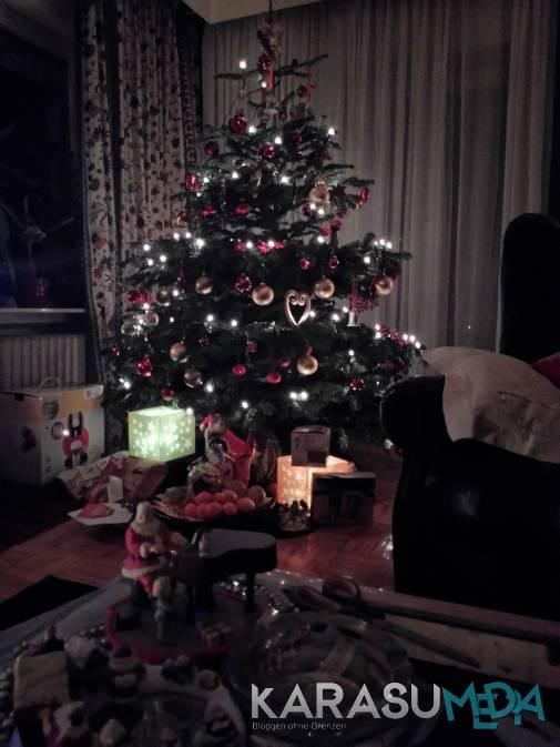 Weihnachten_2014 P_20141224_225330