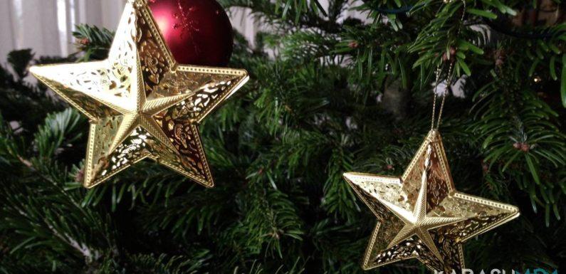 Die schönsten Weihnachtsbilder 2014