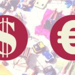 Ratgeber, ebook, traffic, Geld, Marketing