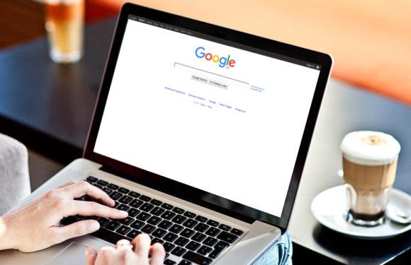 Google Ranking Faktoren im Jahr 2015