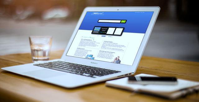seolyser-macbook-feature