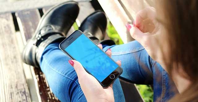 Lohnt sich ein gebrauchtes iPhone?