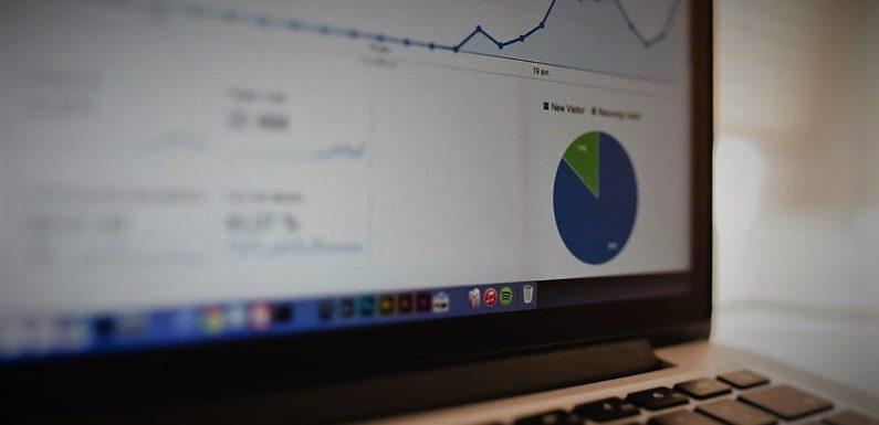 6 Tipps um ein Online Business zu starten