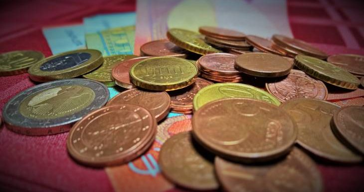 Wie kann man ein sicheres Casino Angebot erkennen