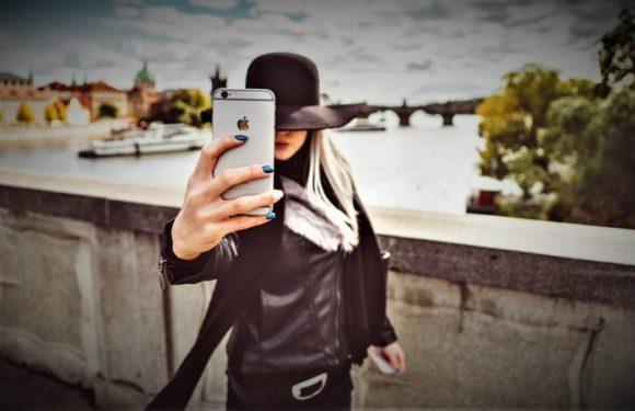 Das Geschäft mit Apps wächst rasant