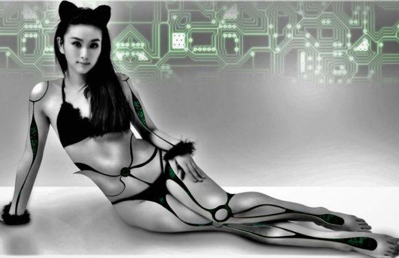 Künstliche Intelligenz und Marketing