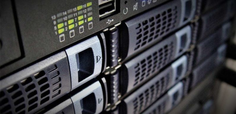 Dedicated Root Server zum Mieten – Trotz Entfernung optimaler Zugriff