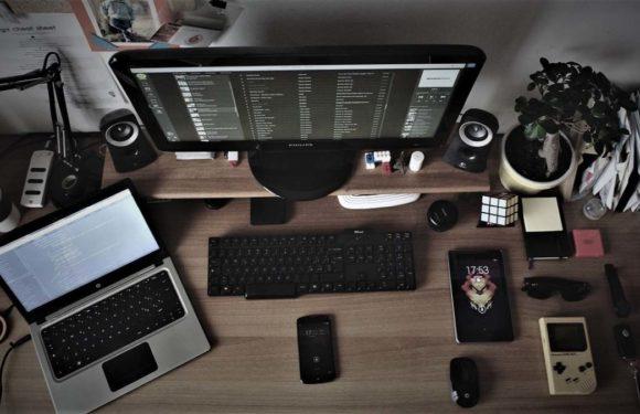 Handheld oder Smartphones - Die Zukunft des Mobile-Gamings