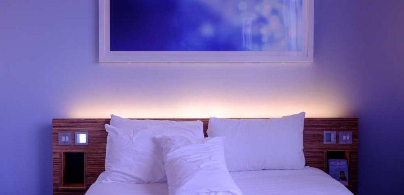 Perfekter Gastgeber - Worauf es bei Hotelwäsche ankommt