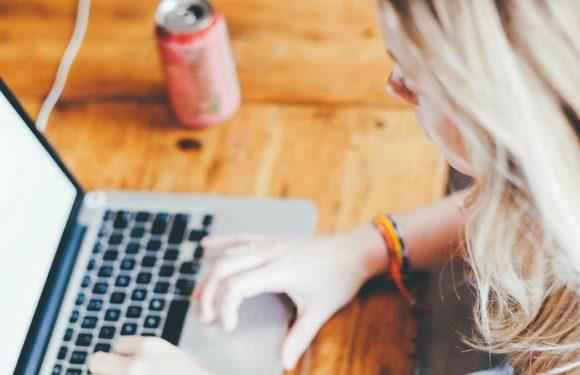 Der Online Shop als Chance