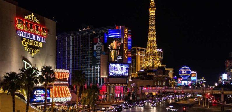 Unsere 5 Lieblings-Casinospiele des Jahrzehnts