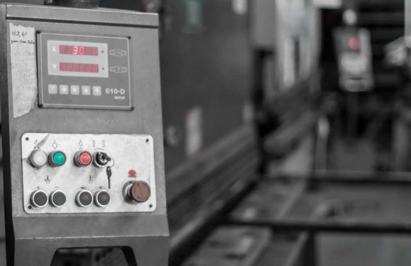 Was bedeutet eigentlich Automatisierung?