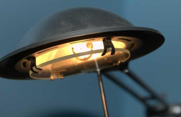 Licht und Effizienz im Unternehmen