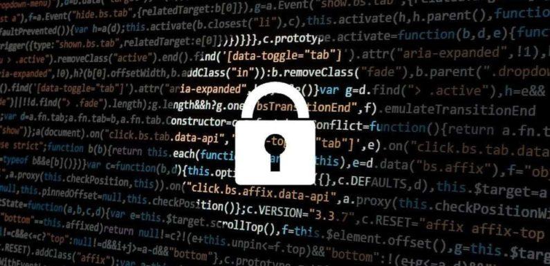 Schutz vor PC Viren und Hackerangriffen